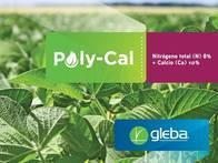 Fertilizante Poly-Cal