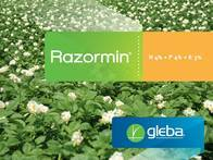 Fertilizante Razormin®