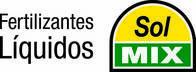 Fertilizante SolMIX (N 30 - S 2,6)