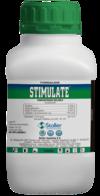 Fitorregulador Stimulate®