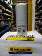 Filtro De Aceite Hidráulico Para New Holland - 48142232