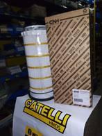 Filtro De Aceite Hidraulico Para New Holland- 47617638