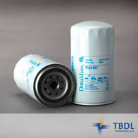 Filtro De Aceite Lubricante Donaldson P554407