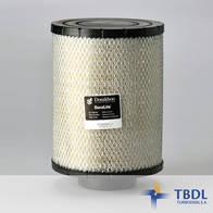 Filtro De Aire Donaldson B085011