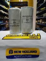Filtro De Combustible Para New Holland