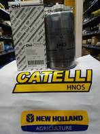Filtro De Combustible Para New Holland - 84278636