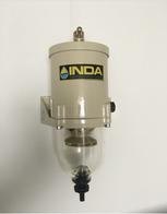 Filtro De Combustible Separador De Agua Inda IN5001