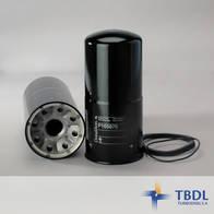 Filtro Hidráulico Donaldson P165876