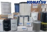 Filtros Komatsu- Consultar Precios