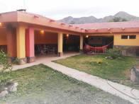 Casa de 4 dormitorios en La Puntilla, Catamarca.
