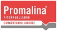 Fitorregulador Promalina