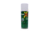 Insecticida Fumixan Pro Pote