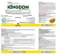 Fungicida Kingdom - Lartirigoyen
