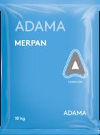 Fungicida Adama Merpan ®
