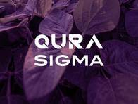 Fungicida Qura Sigma - Sigma Agro
