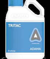 Fungicida Adama Tritac ®