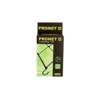 Garden High Pro Pronet 120 Red Modulable