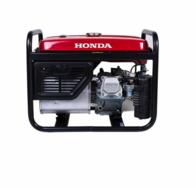 Generador Honda Ho Er 2500