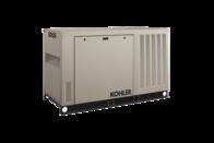 Generador Residencial Kohler 38Kva Automatico