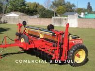 Gherardi G-100 Magnun Nueva - 9 De Julio