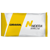 Girasol 106 CL HO Paraíso Nidera Semillas