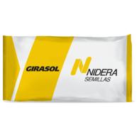 Girasol Paraíso 1600 CL Plus Nidera Semillas