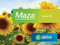 Herbicida Maza® Imazapir - Gleba