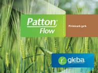 Insecticida Patton® Flow Pirimicarb - Gleba