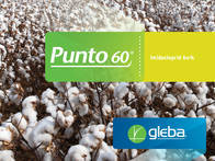 Insecticida Curasemilla Punto 60® Semillero