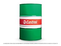 Grasa Castrol Pyroplex Red EP2