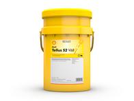 Lubricante Tellus S2 M 68