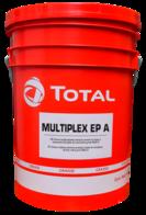 Grasa Total MULTIPLEX EP A
