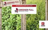 Herbicida Greener Full Metribuzin - Atanor