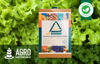 Fertilizante GTG para Verduras de Hoja x 20 Litros