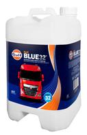 Gulf Blue 32