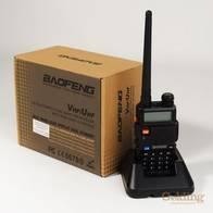 Handie Baofeng Vhf-Uhf