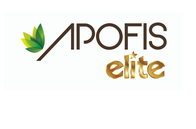 Herbicida Apofis Elite - SummitAgro