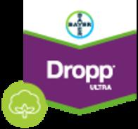 Herbicida Dropp® Ultra Tidiazuron + Diuron - Bayer
