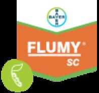 Herbicida Flumy® SC Flumioxazin - Bayer