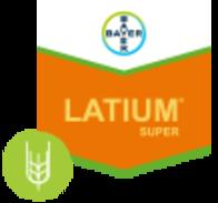Herbicida Latium® Super Cletodim - Bayer