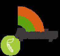 Herbicida Roundup Full II Glifosato - Bayer