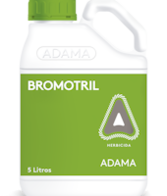 Herbicida Bromotril® Bromoxinil - Adama