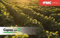 Herbicida Capaz Elite sulfentrazone+s-metolacloro-FMC