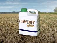 Herbicida Cowboy Elite Dicamba - Red Surcos