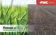 Herbicida Finesse WG Clorsulfurón+Metsulfurón - FMC