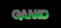 Herbicida Ganko Flazasulfuron - SummitAgro