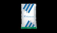 Herbicida Atrazina 90 - La Tijereta
