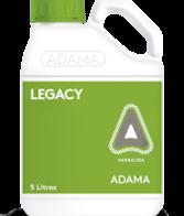 Herbicida Legacy® Diflufenican - Adama