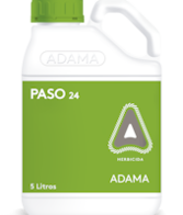 Herbicida Paso® 24 Picloram - Adama