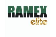 Herbicida Ramex Elite - SummitAgro